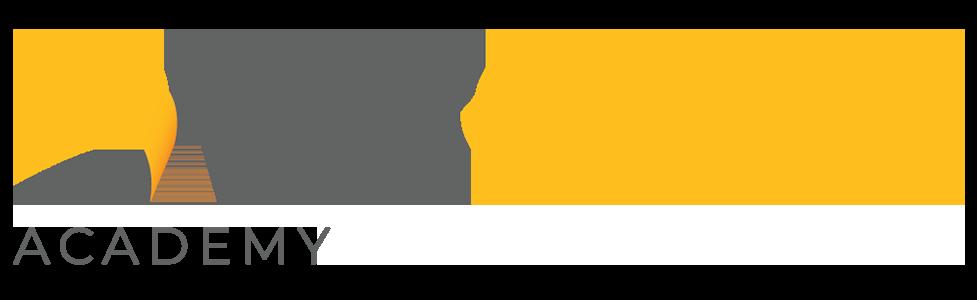ycacademy logo