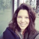 Profielfoto van Sarah